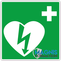 formation-defibrillateur-lyon