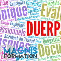 formation-duer-lyon