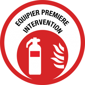 Formation EPI Lyon