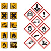 symboles-risques-chimiques
