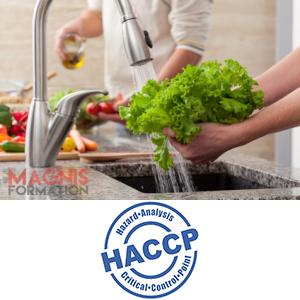 formation-hygiène-alimentaire-haccp-lyon