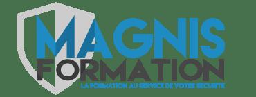 Magnis Formation