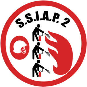 formation-ssiap2